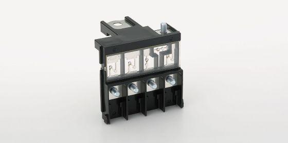 Battery Terminal Fuse | Automotive Fuses|PEC