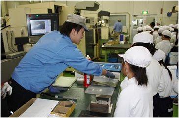 小学生工場見学.jpg